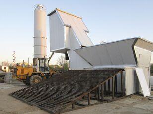 central de betão SEMIX KOMPAKTNE BETONARNE 30 m³/h novo