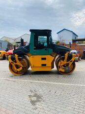 compactador de asfalto BOMAG BW174