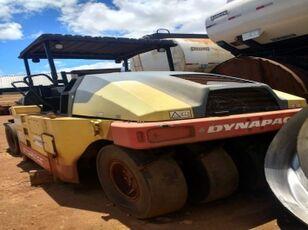 compactador de pneus DYNAPAC CP274