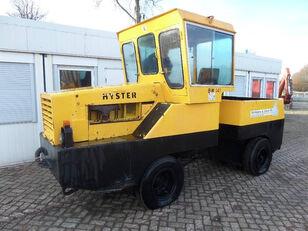 compactador de pneus HYSTER C 530 A H