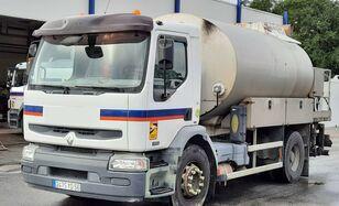 distribuidor de asfalto RENAULT Premium 320