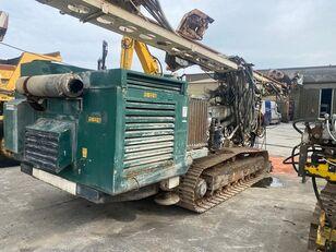 equipamento de perfuração SOILMEC PSM1350