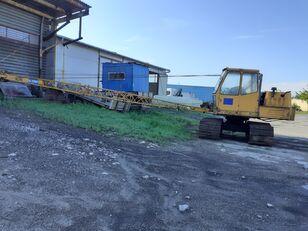 escavadora de cabos WARYNSKI 415 A