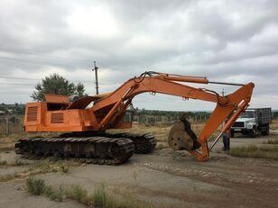 escavadora de lagartas EOV 4224