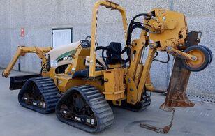 escavadora de valas VERMEER  RTX750