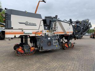 fresadora de asfalto WIRTGEN W150i