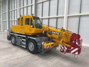 grua móvel KATO CR-200Ri City Crane - Like New Condition