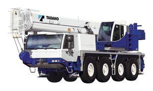 grua móvel TADANO ATF70G-4 novo