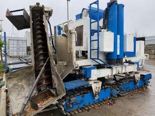 outros equipamentos de construção MILLER COFFRAGE GLISSANT TYPE M-8100