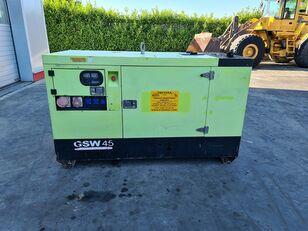 outros equipamentos de construção PRAMAC GSW 45