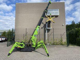 outros equipamentos de construção UNIC URW 295 CBE