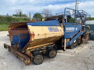 pavimentadora de rastos MARINI MF665 WD