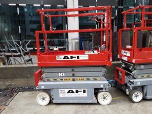 plataforma de tesoura SKYJACK SJ3219 | AFI Resale