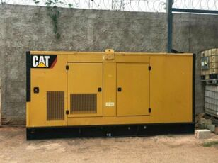gerador a diesel CATERPILLAR C15